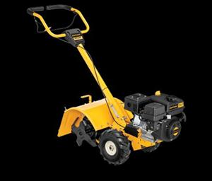 Wehner Mower Inc