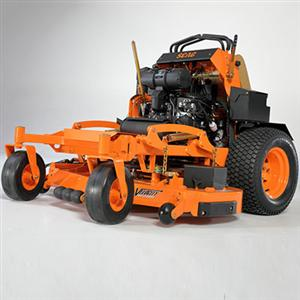 Wehner Mower Inc